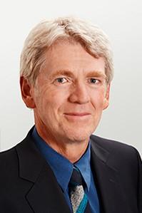 Greg Vellacott