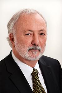 Greg Calder